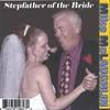 MIKE MCLAUGHLIN: Stepfather of the Bride