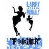 LARRY JOHN MCNALLY: Folksinger