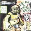 MCR/ELECTRIC OTTO: The Rubbastomach Album: Da Monsters On Belle Isle