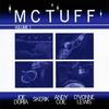 McTuff: Volume 1