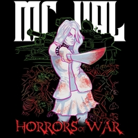 MC Val | Horrors of War