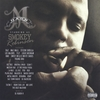M-DASH: Smokey Robinson