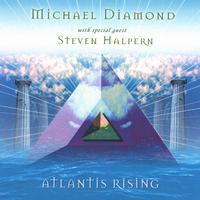 Michael Diamond | Atlantis Rising