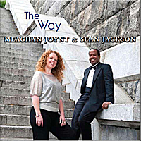 Meaghan Joynt & Sean Jackson | The Way