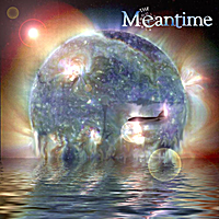 The Meantime | The Meantime