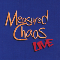 Measured Chaos | Live