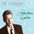 JEFF MEEGAN: Season Of Love