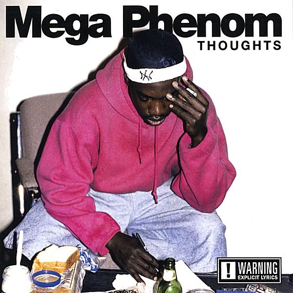 phenom rap overkill mp3 download