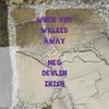 Meg Devlin Irish: When You Walked Away