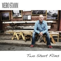 Meiro Stamm | Two Short Films