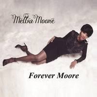 Melba Moore | Forever Moore
