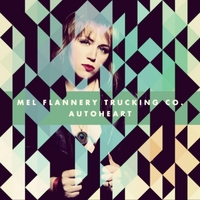 Mel Flannery Trucking Co.: Autoheart