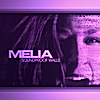 Melia: Soundproof Walls