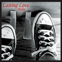 Melia Dudgeon | Lasting Love