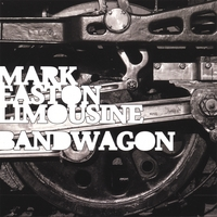 MARK EASTON LIMOUSINE | BANDWAGON