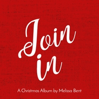 Melissa Bent | Join In