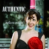 Melissa Endean: Authentic