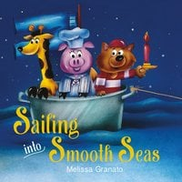 Melissa Granato | Sailing into Smooth Seas