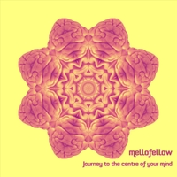 Mellofellow | Journey to the Centre of Your Mind