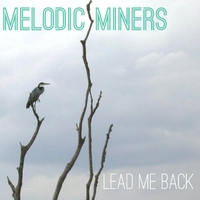 Melodic Miners | Lead Me Back