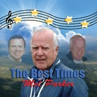 Mel Parker: The Best Time