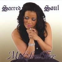 MELSOULTREE: Sacred Soul