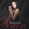 MELSOULTREE: MelSoulTree's 