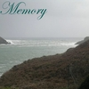 Various Artists: Memory