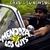 MENDOZA Y LOS GUYS: Carl & Sunshine