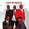 Men Of Prayze: I Love You