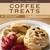 BOSTON BAROQUE: Coffee Treats