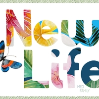 Meo Family | New Life