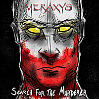 Meraxys | Search for the Murderer
