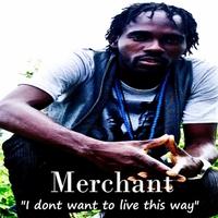 Merchant: I Don