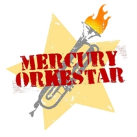 Mercury Orkestar | Almost Famous (No Awards Yet)