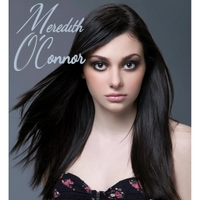 Meredith O'Connor | Meredith O'Connor