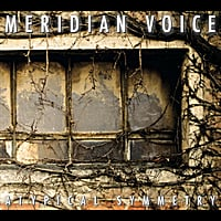 Meridian Voice | Atypical Symmetry