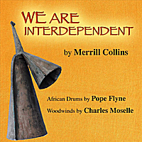 Merrill Collins | We Are Interdependent