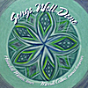 Merrill Collins: Songs Well Done (feat. Hannibal Means)