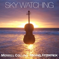 Merrill Collins & Michael Fitzpatrick | Sky Watching