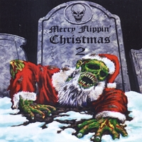 Various Artists | Merry Flippin' Christmas 2