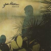 JIM MESSINA: Oasis