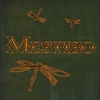 Mestizo (2009) on CDBaby