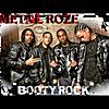 Metal Roze: Booty Rock