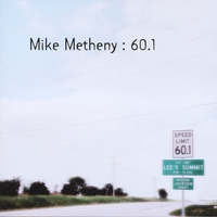 Mike Metheny | 60.1