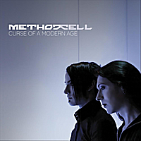 Method Cell | Curse of A Modern Age