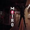 METRO: Express