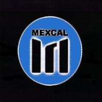 Mexcal | Mexcal - Ep