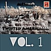 Mexmo: Twisted Americana Vol. 1