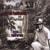 MERRELL FANKHAUSER: Live on Maui & California